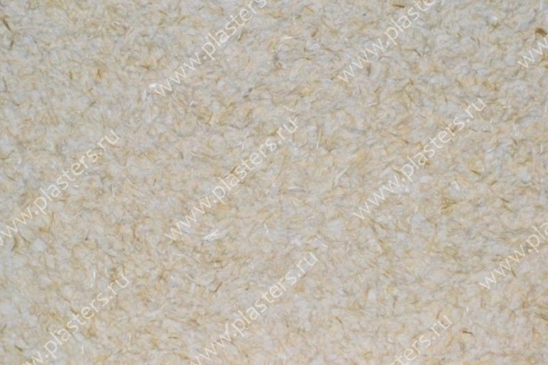 Жидкие Обои Silk Plaster - Оптима 059