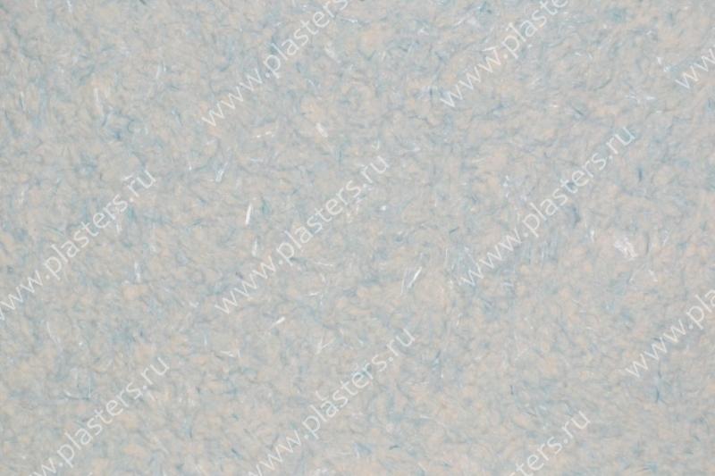 Жидкие Обои Silk Plaster - Оптима 062