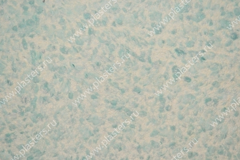 Жидкие Обои Silk Plaster - Рельеф 321
