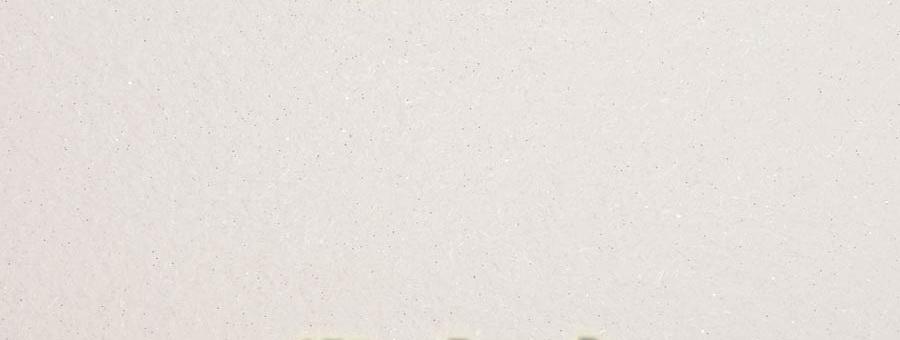 Жидкие Обои Silk Plaster - Стандарт 011