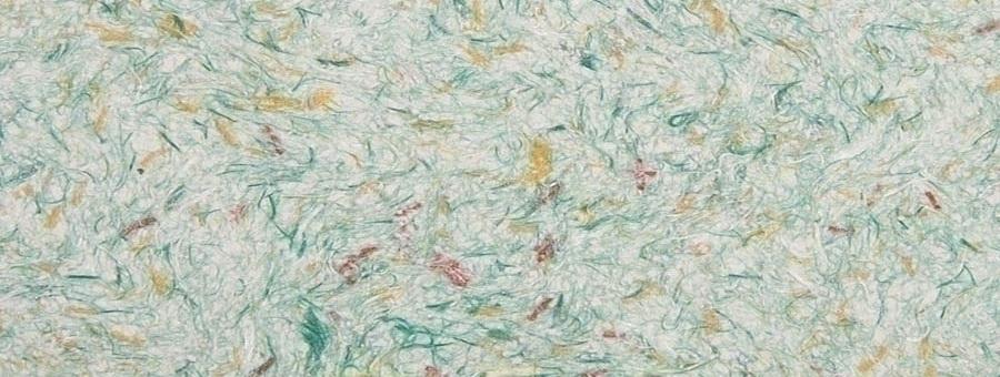 Жидкие Обои Silk Plaster - Стандарт 015