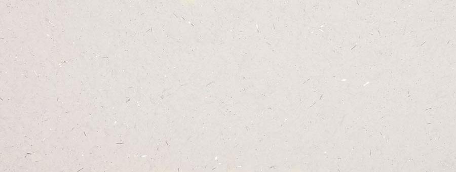 Жидкие Обои Silk Plaster - Виктория 701