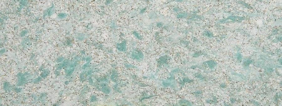 Жидкие Обои Silk Plaster - Виктория 705