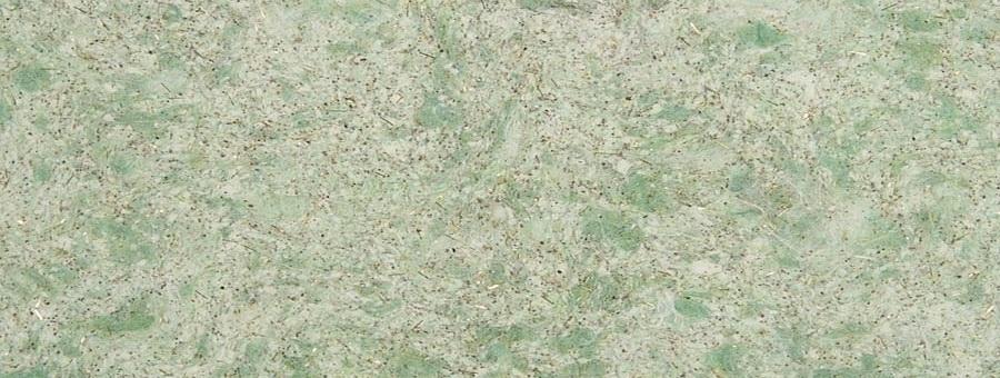 Жидкие Обои Silk Plaster - Виктория 716