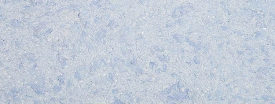 Жидкие Обои Silk Plaster - Виктория 717