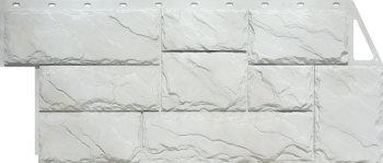 Фасадные панели FineBer - серия