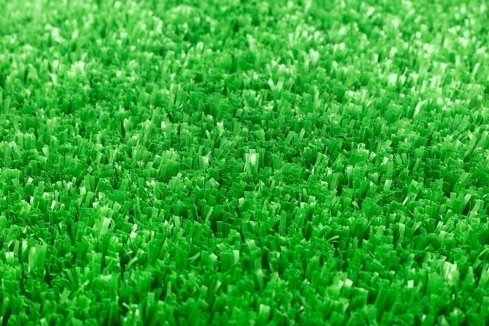 Искусственная трава Hatko (Турция) - Deco