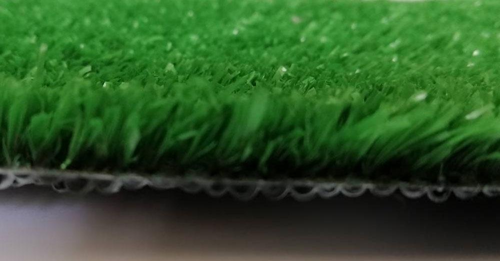Искусственная трава Hatko (Турция) - Deco изображение 2