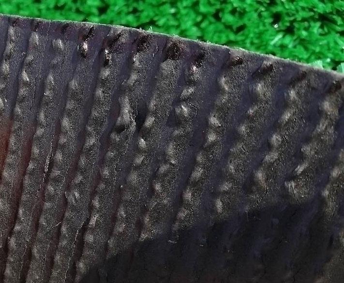Искусственная трава Hatko (Турция) - Deco изображение 3