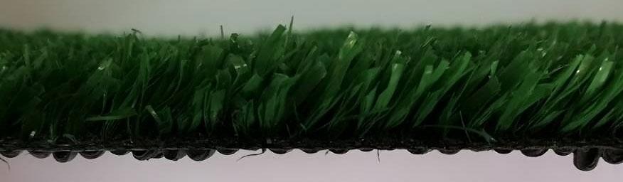 Искусственная трава Hatko (Турция) - Deco изображение 4