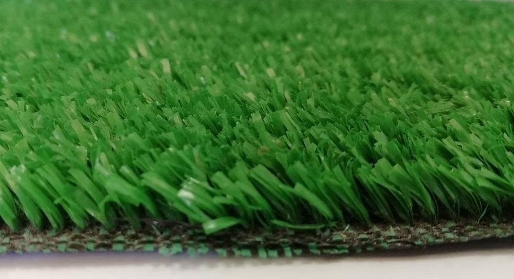 Искусственная трава Hatko (Турция) - Deco изображение 5
