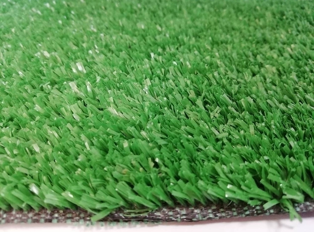 Искусственная трава Hatko (Турция) - Deco изображение 7