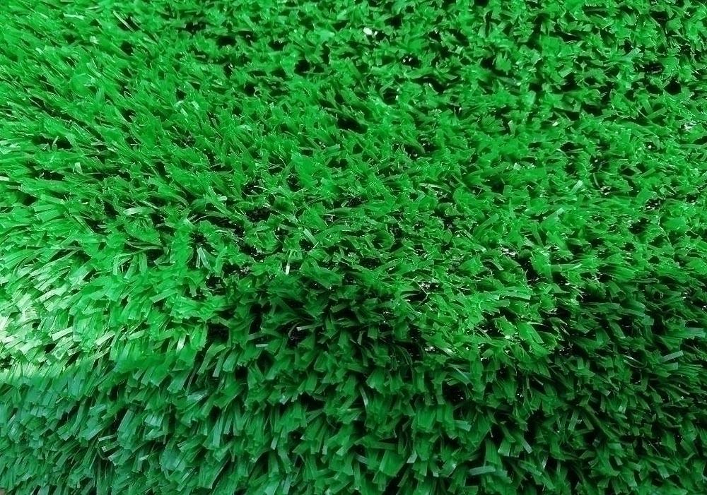 Искусственная трава Hatko (Турция) - Deco изображение 8