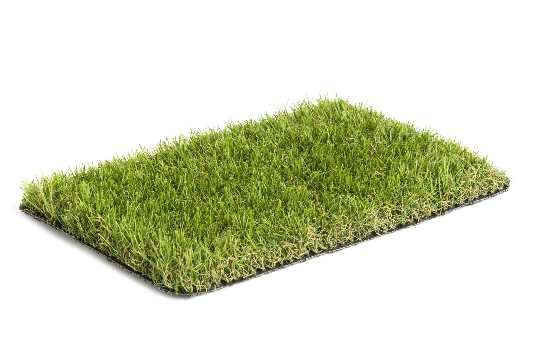 Искусственная трава Hatko (Турция) - Beliza (Высота ворса 30 мм) изображение 3