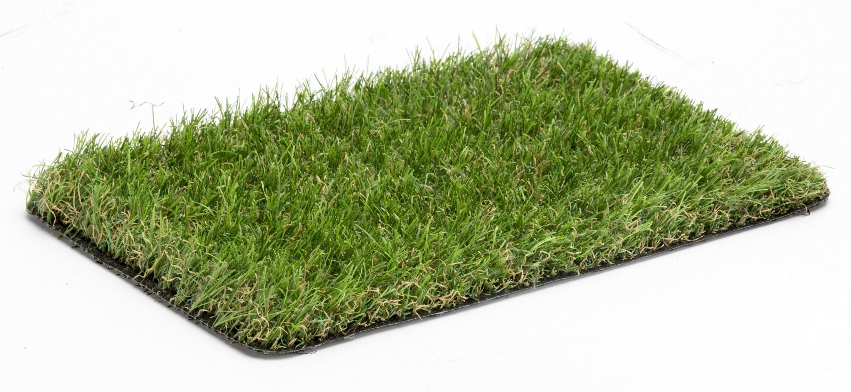 Искусственная трава Hatko (Турция) - Beliza (Высота ворса 30 мм) изображение 2
