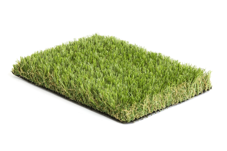 Искусственная трава Hatko (Турция) - Rhodes (Высота ворса 40 мм) изображение 3