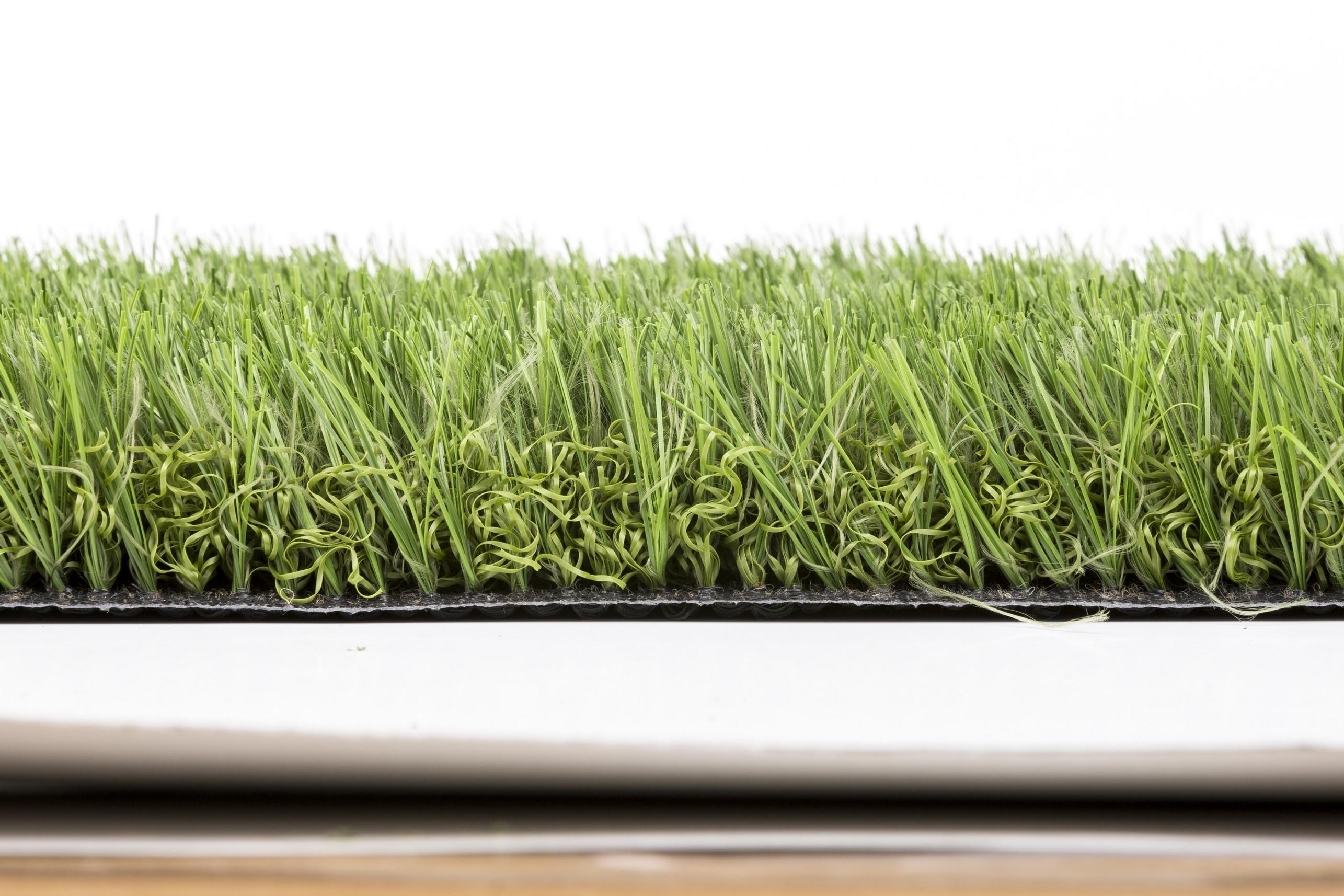 Искусственная трава Hatko (Турция) - Rhodes (Высота ворса 40 мм) изображение 4