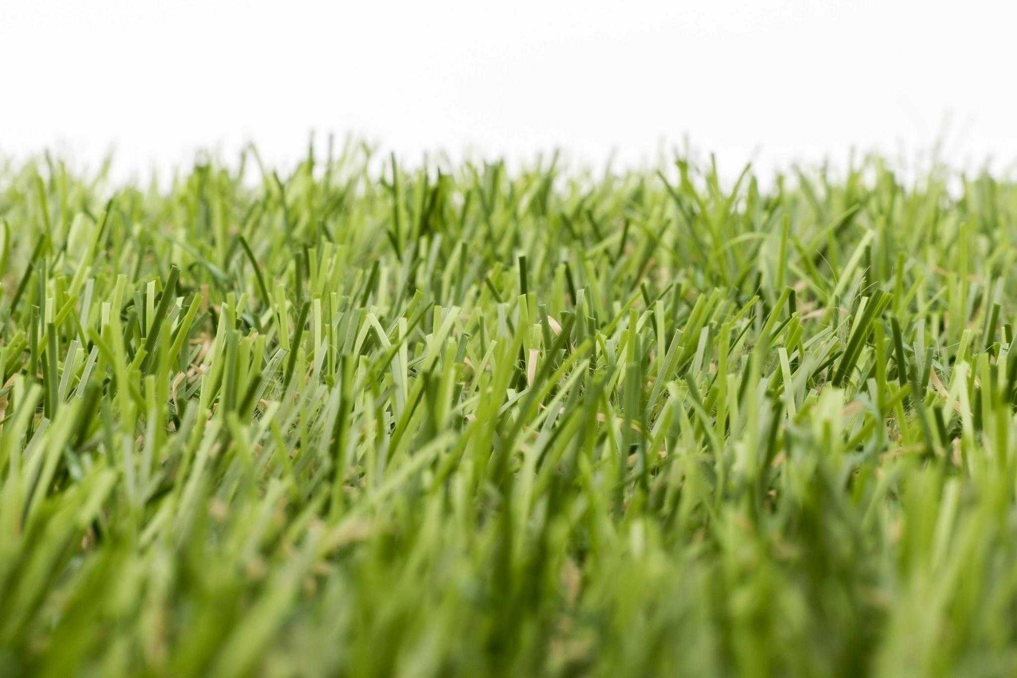 Искусственная трава Hatko (Турция) - Beliza (Высота ворса 30 мм)