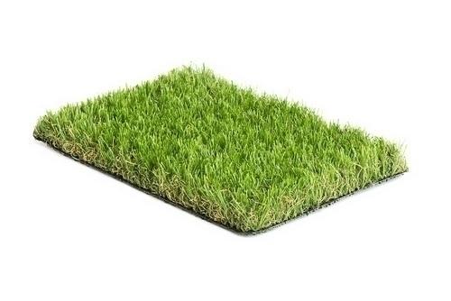 Искусственная трава Hatko (Турция) - Bermuda (Высота ворса 35 мм)