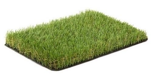 Искусственная трава Hatko (Турция) - Bermuda (Высота ворса 35 мм) изображение 2