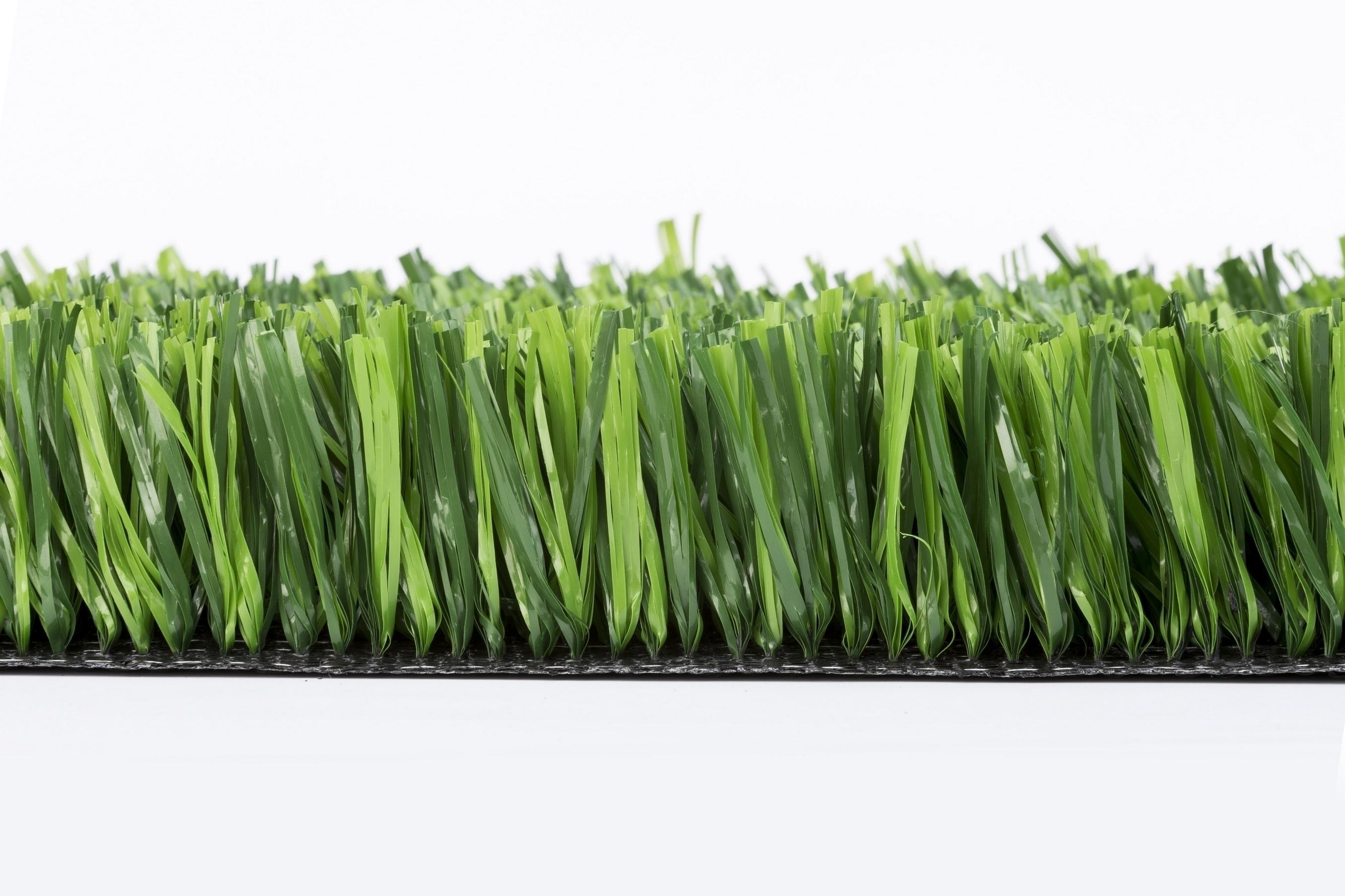 Искусственная трава Hatko (Турция) - Duograss изображение 2