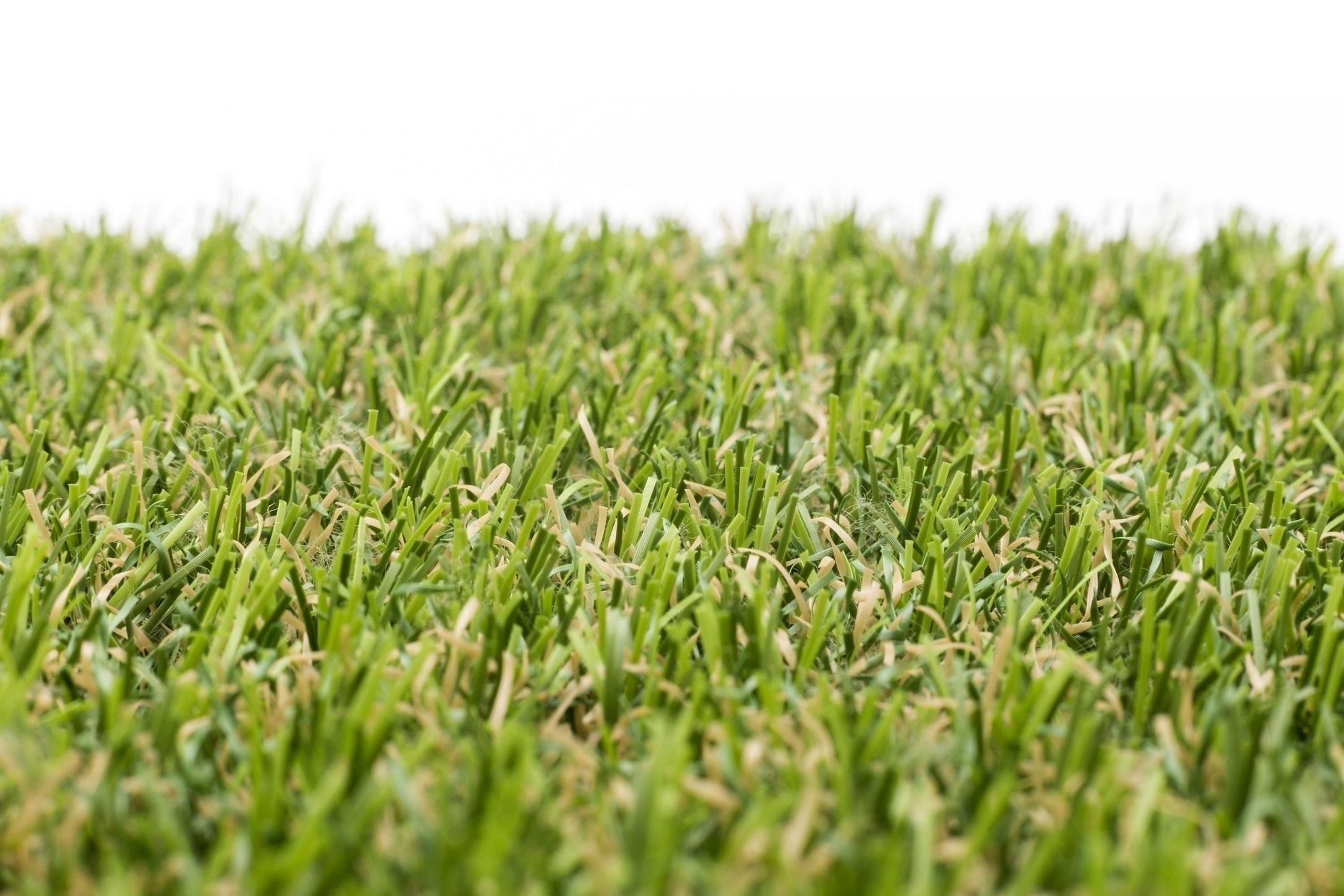 Искусственная трава Hatko (Турция) - Ephesus (Высота ворса 18 мм) изображение 2