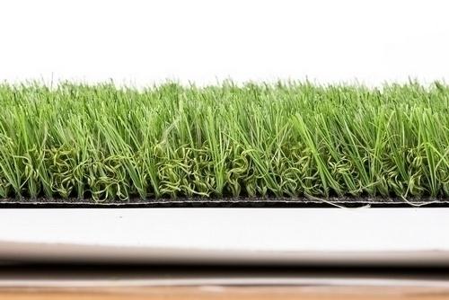 Искусственная трава Hatko (Турция) - Rhodes (Высота ворса 40 мм) изображение 2