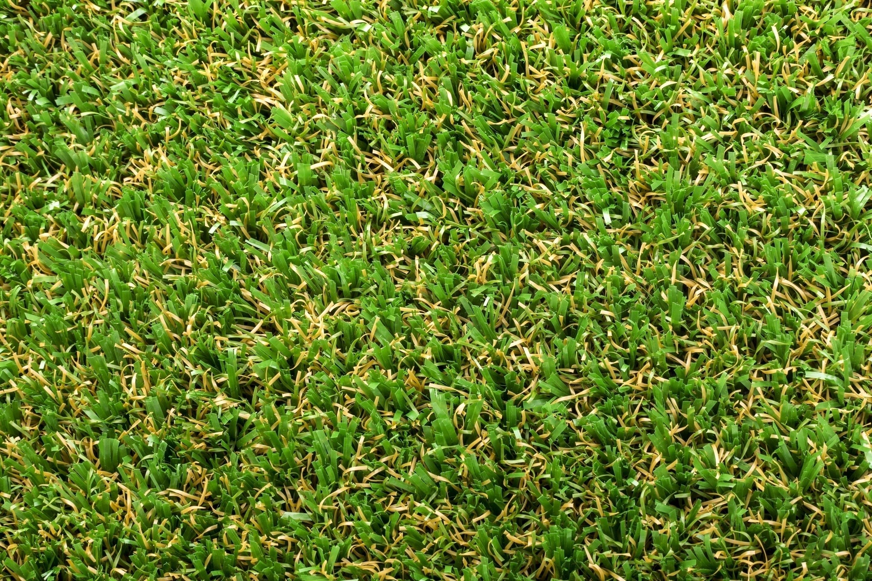 Искусственная трава Hatko (Турция) - Troy (Высота ворса 10 мм)