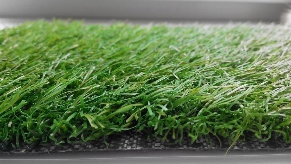 Искусственная трава Oryzon Erba (Высота ворса 20 мм) изображение 2