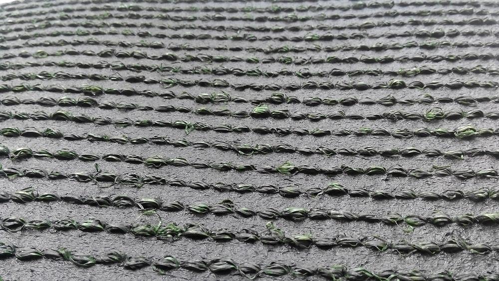 Искусственная трава Oryzon Erba (Высота ворса 20 мм) изображение 3