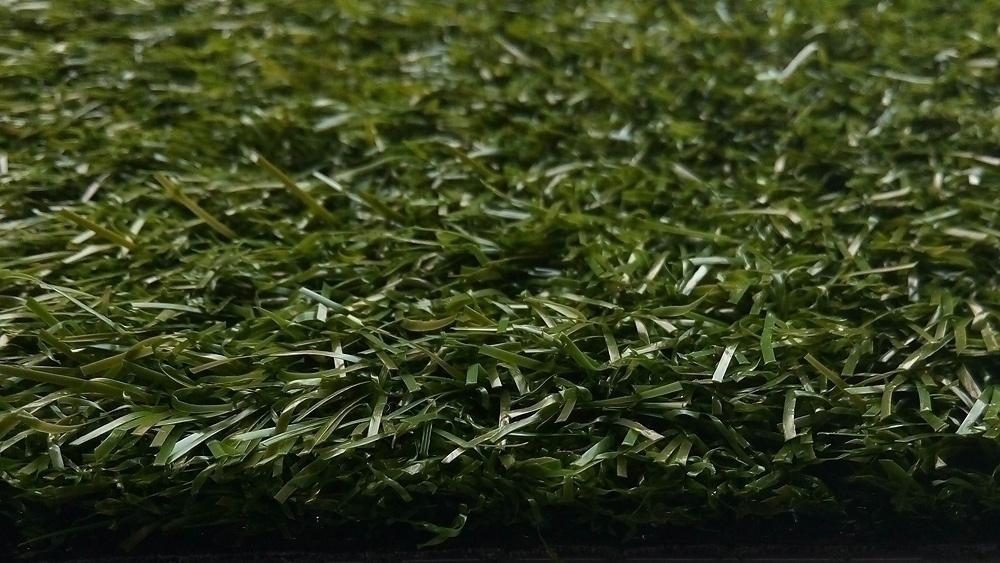 Искусственная трава Oryzon Erba (Высота ворса 20 мм) изображение 4