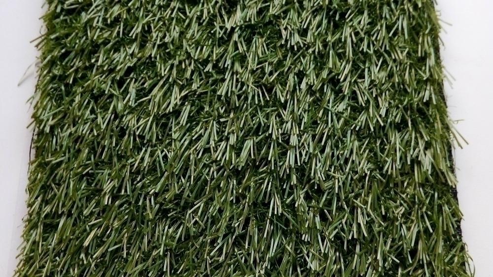 Искусственная трава Oryzon Erba (Высота ворса 20 мм) изображение 6
