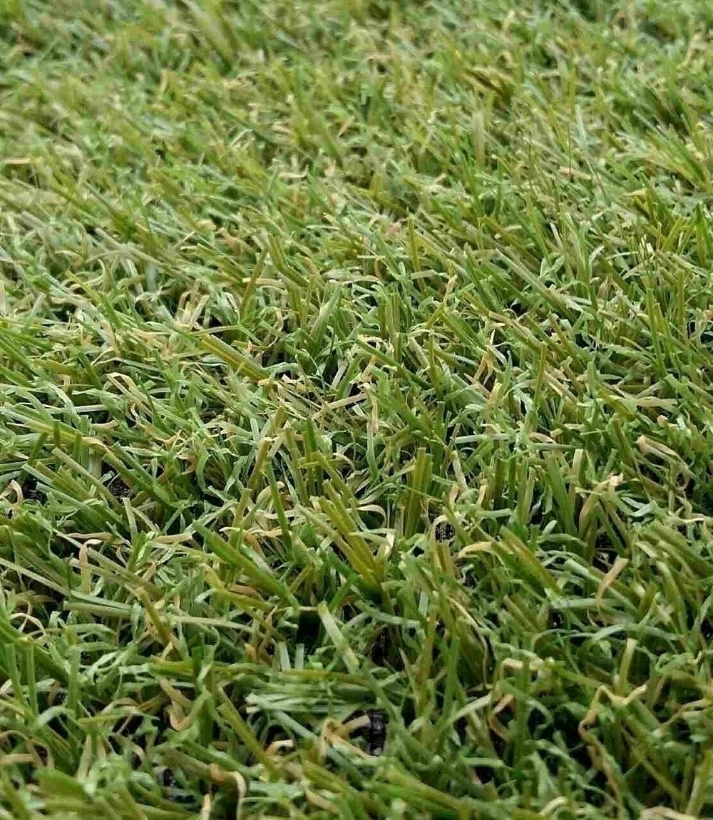 Искусственная трава Oryzon Astra (Высота ворса 18 мм)