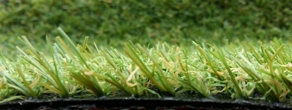 Искусственная трава Oryzon Astra (Высота ворса 18 мм) изображение 2