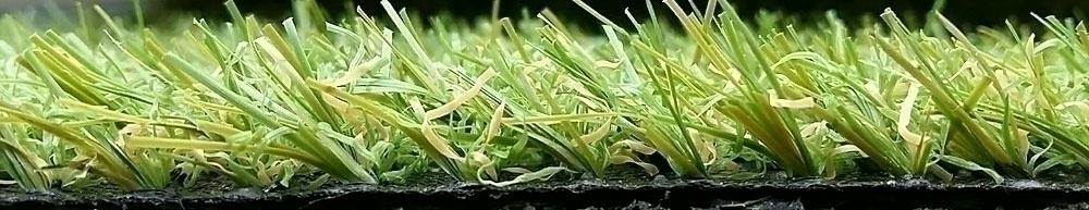 Искусственная трава Oryzon Astra (Высота ворса 18 мм) изображение 3
