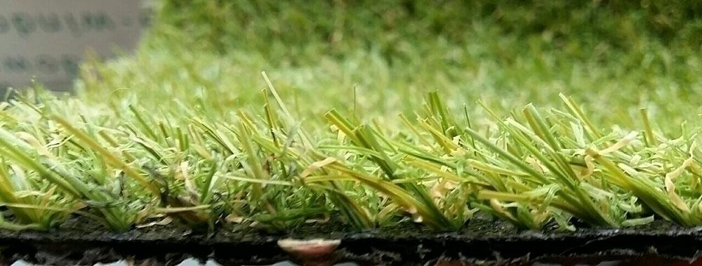 Искусственная трава Oryzon Astra (Высота ворса 18 мм) изображение 4