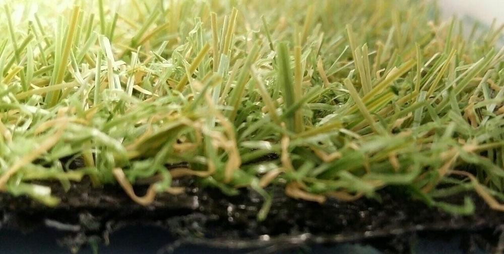 Искусственная трава Oryzon Astra (Высота ворса 18 мм) изображение 5
