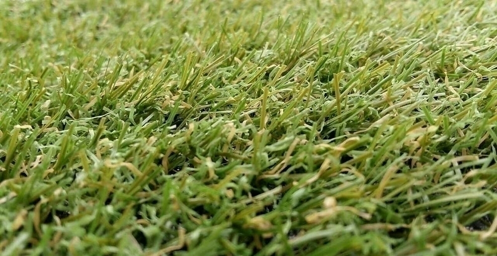 Искусственная трава Oryzon Astra (Высота ворса 18 мм) изображение 6