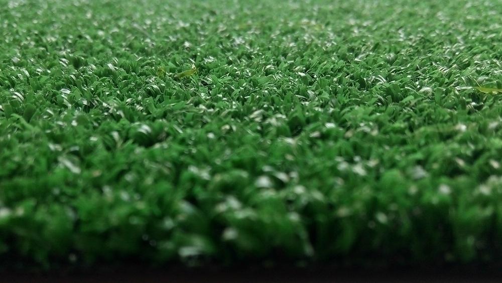 Искусственная трава Oryzon Hockey (Высота ворса 6 мм)