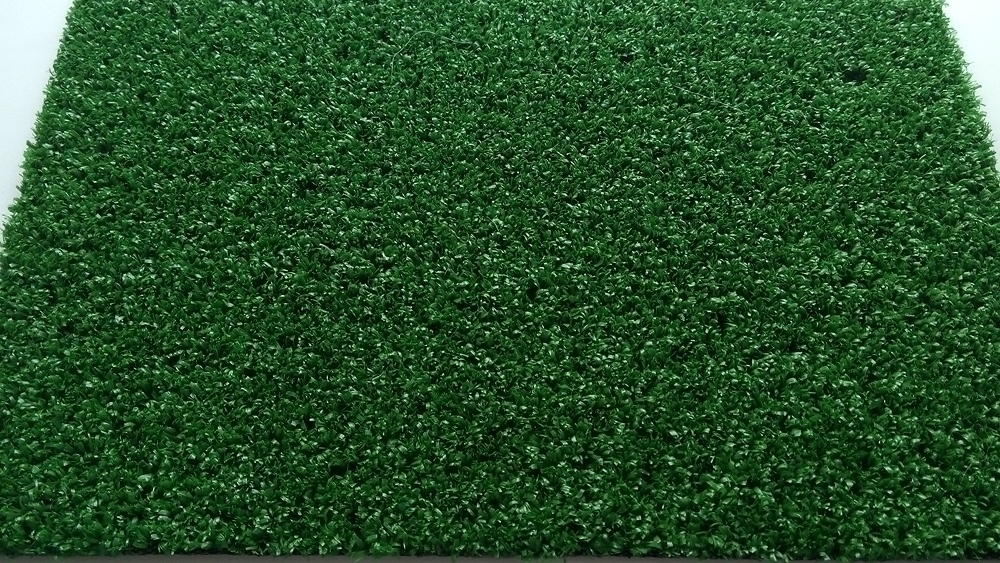 Искусственная трава Oryzon Hockey (Высота ворса 6 мм) изображение 2