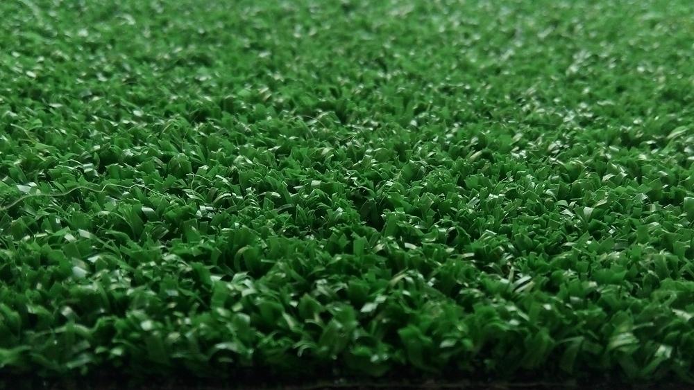 Искусственная трава Oryzon Hockey (Высота ворса 6 мм) изображение 3
