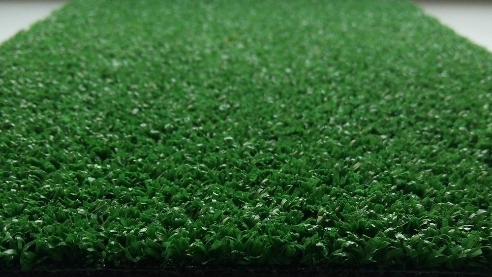 Искусственная трава Oryzon Hockey (Высота ворса 6 мм) изображение 4