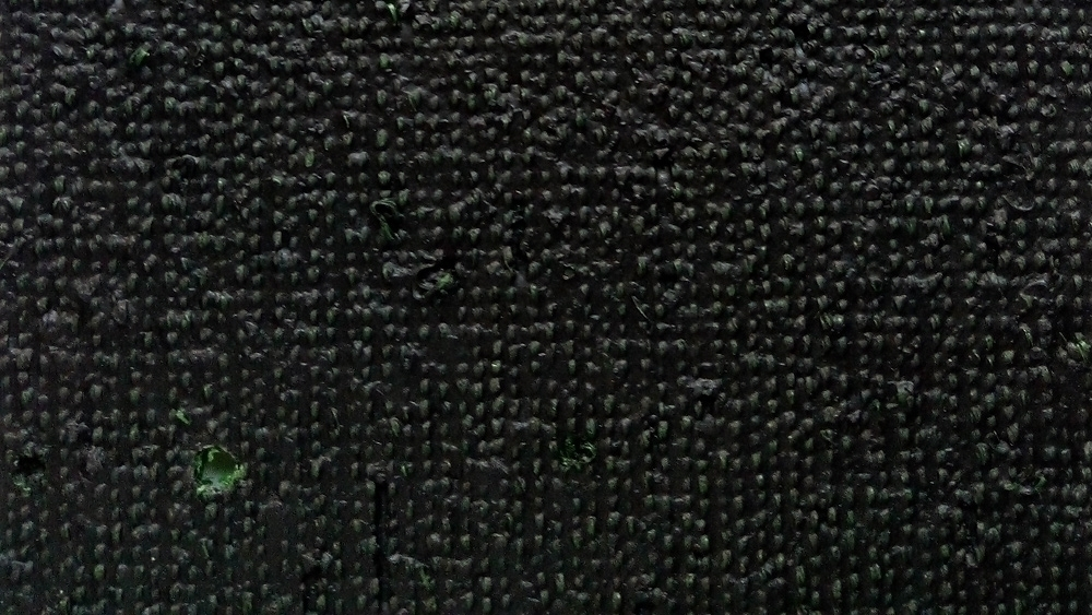 Искусственная трава Oryzon Hockey (Высота ворса 6 мм) изображение 5