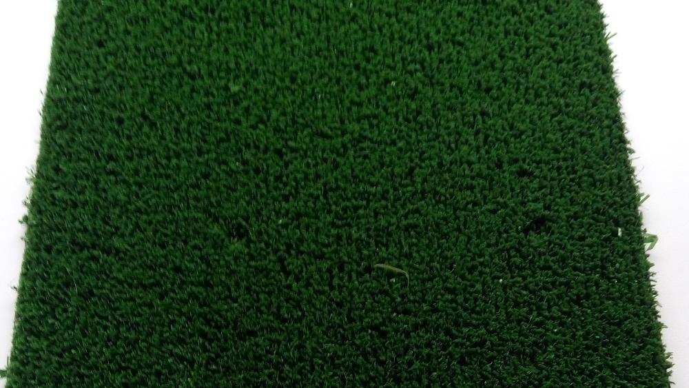Искусственная трава Oryzon Spring (Высота ворса 6 мм)