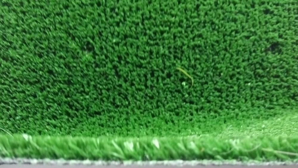 Искусственная трава Oryzon Spring (Высота ворса 6 мм) изображение 3