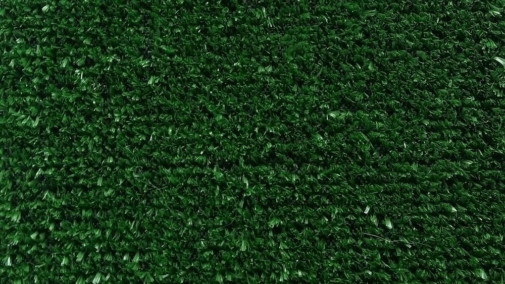 Искусственная трава Oryzon Squash (Высота ворса 6 мм) изображение 6