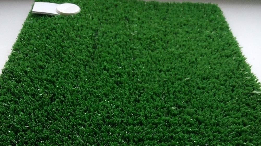 Искусственная трава Oryzon Squash (Высота ворса 6 мм) изображение 7
