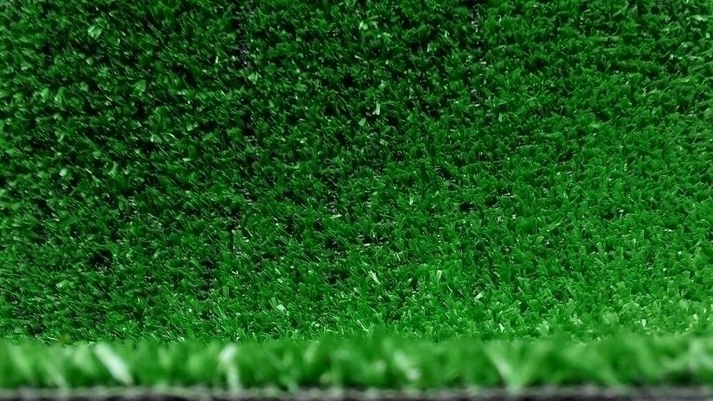 Искусственная трава Oryzon Squash (Высота ворса 6 мм) изображение 8