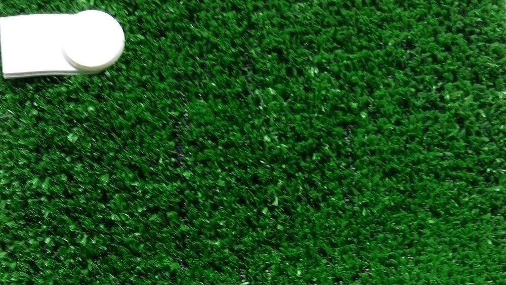 Искусственная трава Oryzon Squash (Высота ворса 6 мм) изображение 9