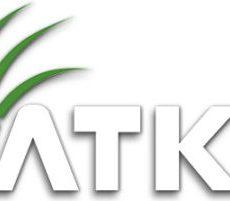 Искусственная трава Hatko Sport (Турция)